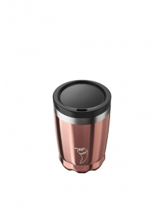 Coffee Cup Rose Gold | 340ml