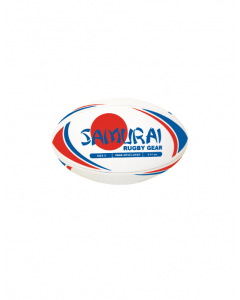 Pass Developer Rugby Ball 5