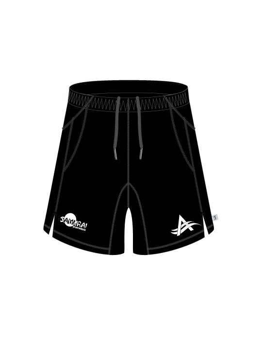 Apex Swimming Club Shorts | Mens