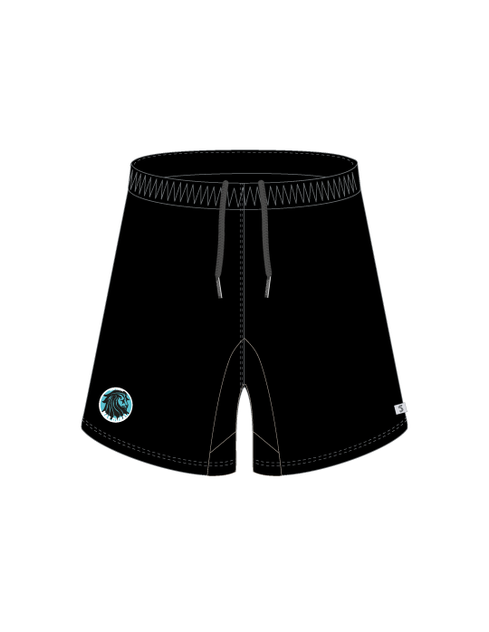 Boys Multi Purpose Shorts | Yr 3-13