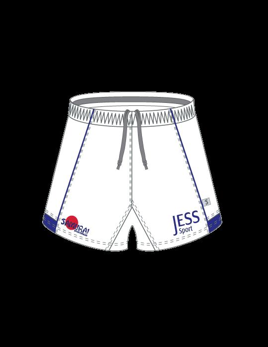 Boys PE & Rugby Shorts | Yr 4 to Yr 12
