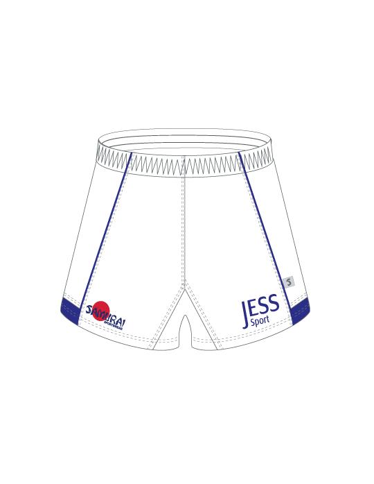 Boys PE Shorts | FS1 to Yr 3