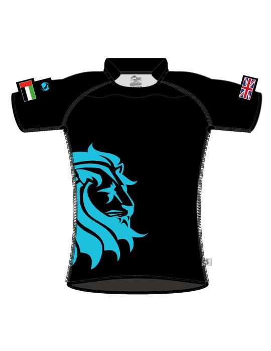 Boys Rugby Shirt | Yr 3-11