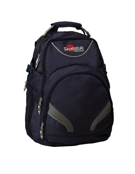 Backpack | Navy