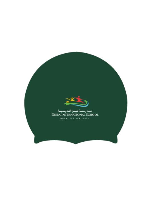 Unisex Swim Hat | EY 1 - Yr 11