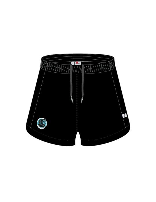 Girls Multi Purpose Shorts | Yr 3-13