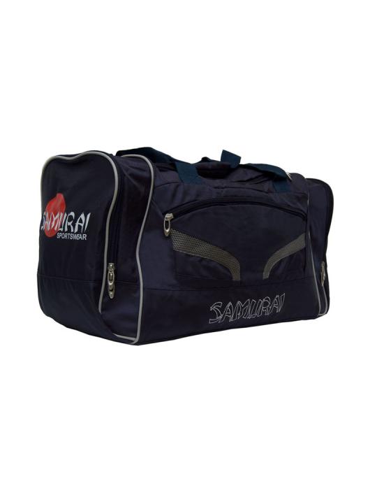 Matchday Bag | Navy