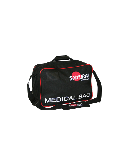 Medical Bag Without Content