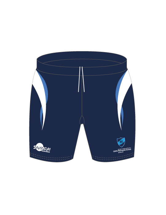 Swimming Jammers | Boys