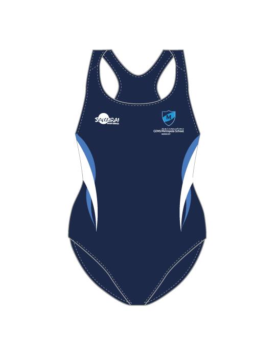 Premier Swimsuit