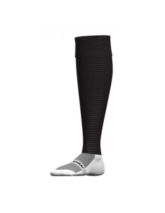 Premier Socks | Black