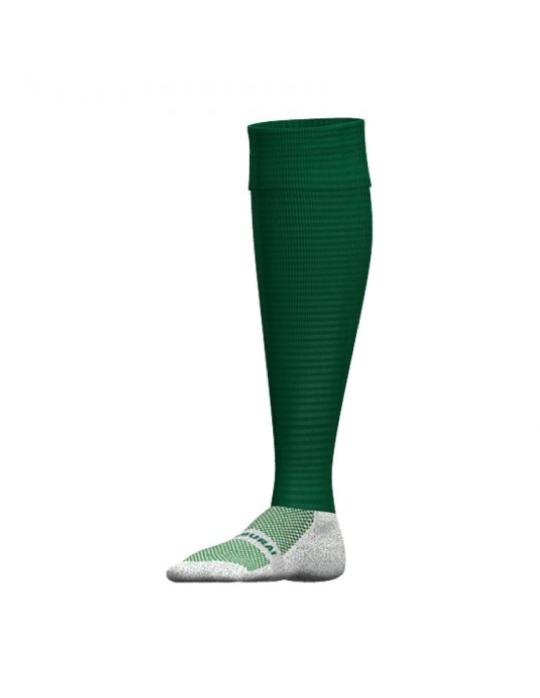 Premier Socks | Green