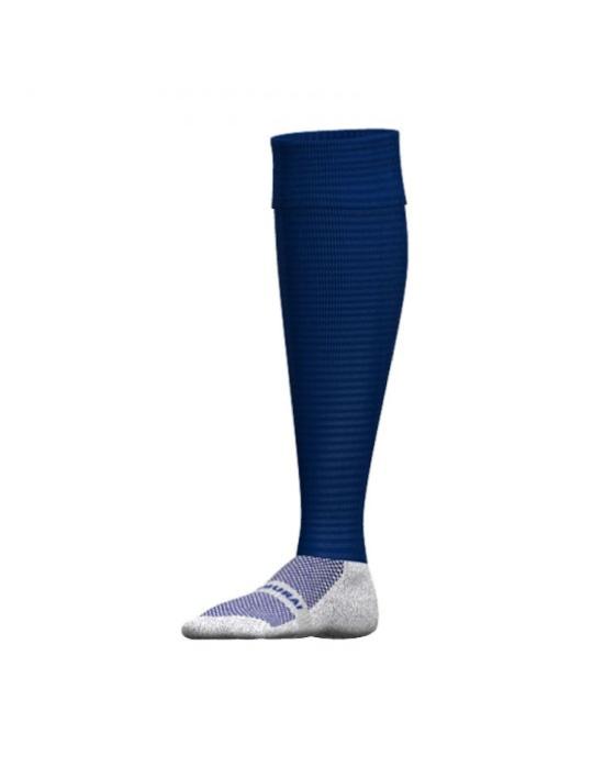 Premier Socks | Navy