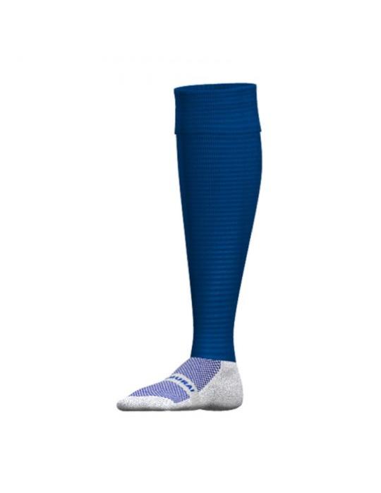 Premier Socks | Royal Blue