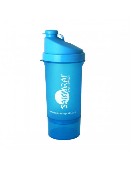 Protein Shaker - Detachable