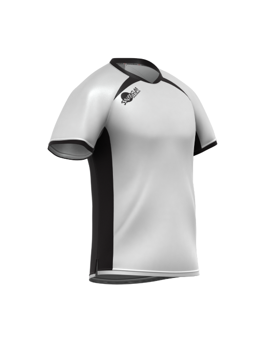 Rugby Shirt Style E
