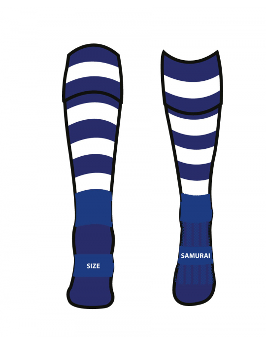 Unisex Socks