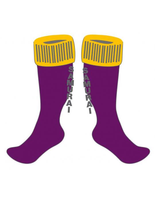 Socks   Large (7-11)