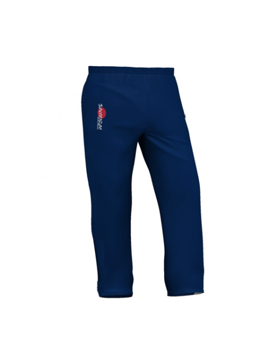 Southland Elite Trackpant | Navy