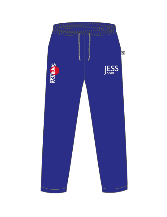 PE Trackpants