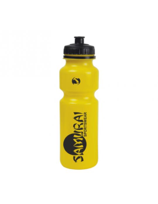 Yellow Eco Bottle   750ml