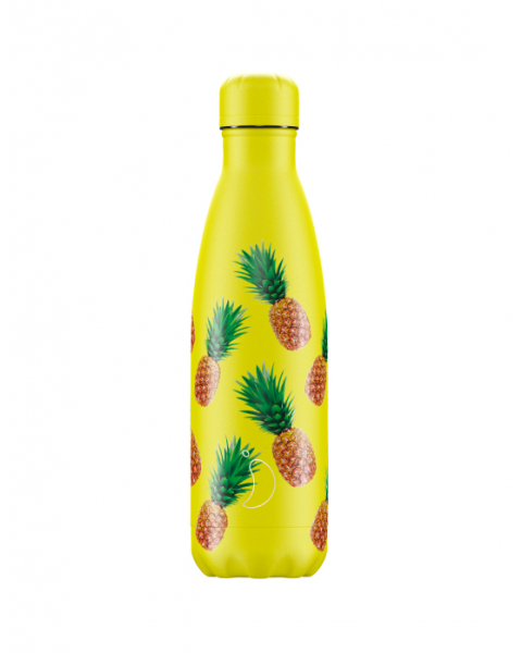 Summer Pineapple | 500ml
