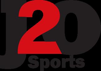 J20sports.com